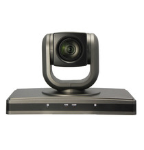 "1/2.8"" Sony Exmor CMOS 30X Optical Zoom 2.38 Megapixel USB3.0 video output HD video conferencing camera (SCV-HD8830-U30-SN7500)"