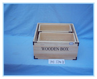 wooden fruit crates cheap wooden fruit crates for sale