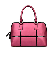 2015 Hot sale popular custom cute lady handbag,fashion lady handbag,lady fashion handbag with high quality