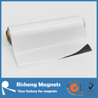 Chinese outdoor adhesive backed neodymium magnet sheet