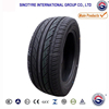 German technology pcr tire 175