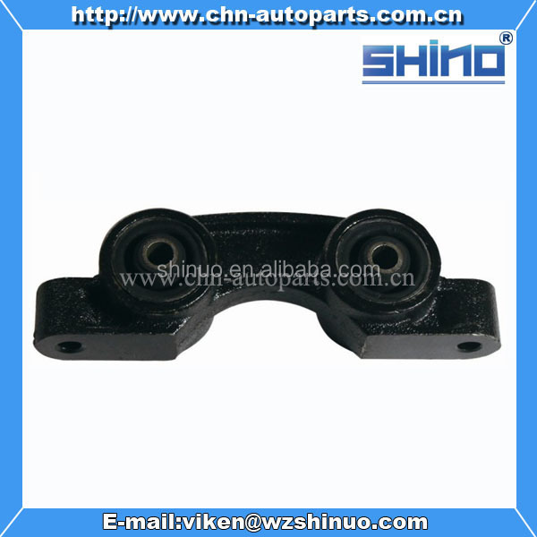 wholesale auto spare parts original reliable cheryS12/S21,OEM S21-3301040 chassis parts Crank mechanism Rocker arm ball head rod