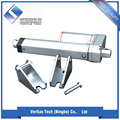 China new products electric linear actuator price buy direct from china factory