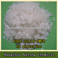 surfactant for hand cleansers - Coconut fatty acid monoethanolamide CMEA 6501