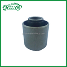 48725-22160 Steering Knuckle Rubber Bushing for TOYOTA MARK 2 GX90 GX100