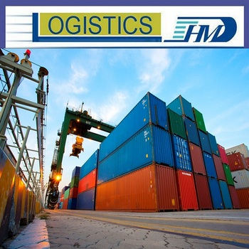 Ocean shipping rates forwarder and door to door delivery from China to Ciudad Real Spain