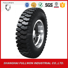 Semi truck tire sizes best chinese brand truck tire