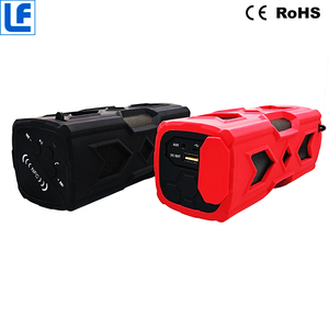 2017 Super bass stereo DJ outdoor sport wireless speaker new hindi mp3 songs download free