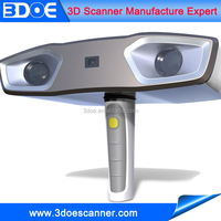 3D hand scanner used for sale