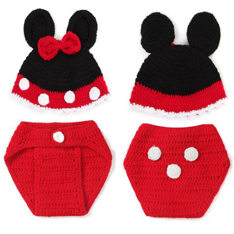 Cheap Mickey Mouse Outfit Find Mickey Mouse Outfit Deals On Line At