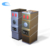 2017 China electronic cigarette replaceable battery 50w box mod 1900mah ecig battery