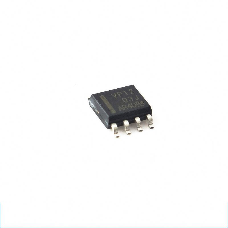 SN65HVD12DR VP12 SOP8 RS-485 interface IC--WHTS3 IC Electronic Component