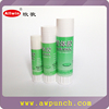 High quality competitve price factory produce colored packing glue stick