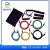 HIgh Quality Rubber Band Workout, Best Exercise Bands, Gym Band