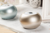 2014 hot selling wireless waterproof bluetooth speaker ball