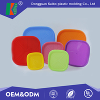 Top Quality Excellent Silicon Rubber For