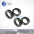 Sintered polished grinding hard alloy seal Ring for Pump Spare Parts