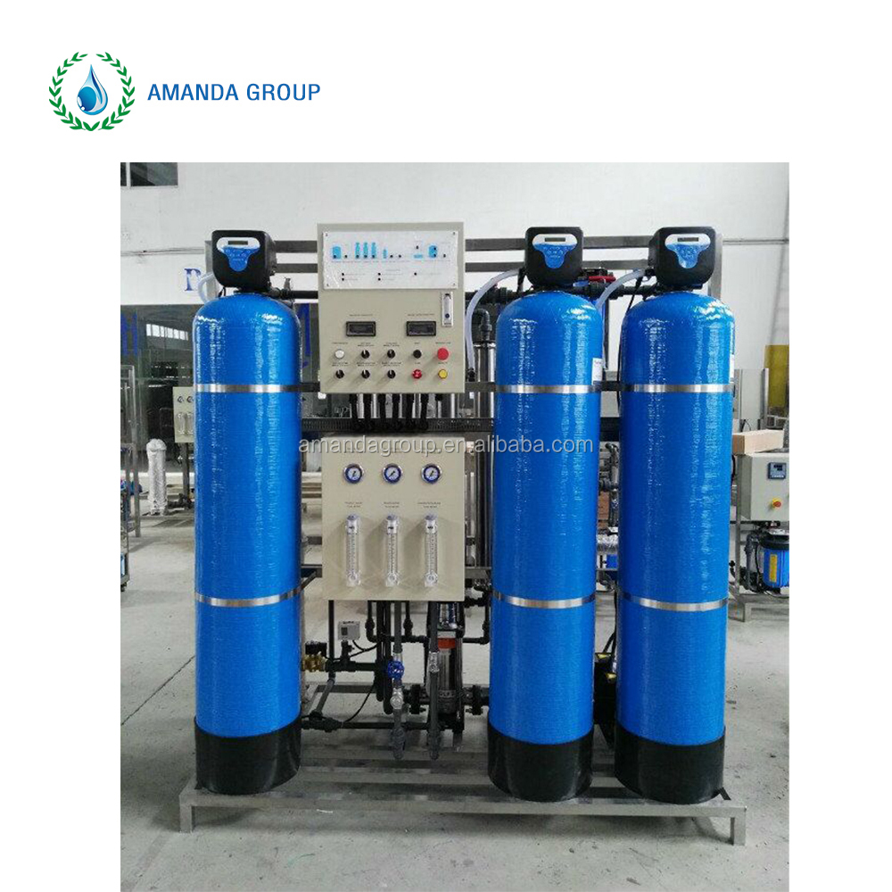 chemicals reverse osmosis water plant reverse osmosis wastewater treatment plants reverse osmosis