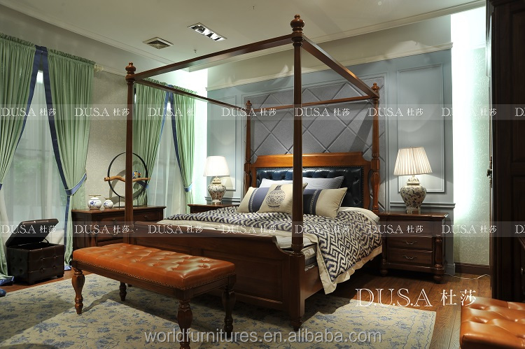 Dubai furniture luxury and elegant royal style