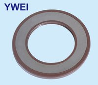 hydraulic cylinder seal kit oil seal for pump