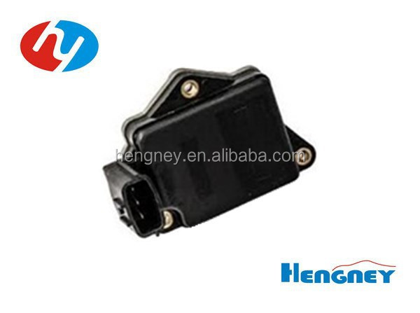 Air Flow Sensor AFH45M-46 AFH45M46 for SUNNY III <strong>N14</strong>