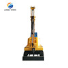 /product-detail/loongsheen-children-excavator-kids-electric-toys-excavator-for-sale-60689194897.html