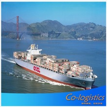 Professional sea freight shipping from china to sri lanka --- Chris (skype: colsales04)