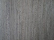 linyi factory 0.30mm wood veneer burl/rosewood natural veneer/wood veneer