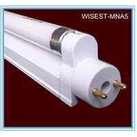 t5 fluorescent light fitting fixture 14w 21w 28w 35w 54w