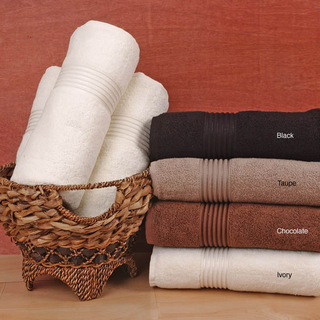 High Quality China Manufacturer 100% Cotton Bath Towel 100% Cotton Made In Usa