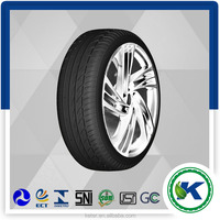 195/65R15 KT277 Cheap Car Tyre Price