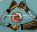 35mm,50mm,70mm flexible TPE/Rubber sheathed welding cable