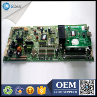 Buy Alibaba China Supplier Mainboard for Canon in China on Alibaba.com
