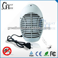 Solar Flying Insect Zapper (GH-327)