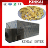 KINKAI fruit dehydrator/Industrial apple freeze dryer
