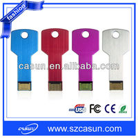 factory price high quality usb key