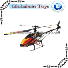 v913 wl toys v913 helicopter radio control helicopter,new virsion v913 helicoptero for option,hot sale helicopter rc V913