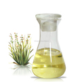 Factory Supply essential Atractylis oil for skin