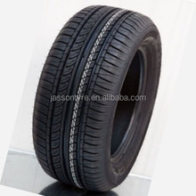 china good quality and all steel radial aeolus tire 22.5 truck tire 11r22.5