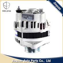 High Quality Auto Space Parts Electric Generator Alternator Dynamo OEM 31100-REJ-W01 Fit For HONDA CIVIC CRV ACCORD Car