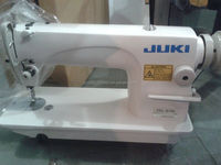 Renew Professional Supply Japan Used Reconditioned JUKI 8700 Industrial Sewing Machine