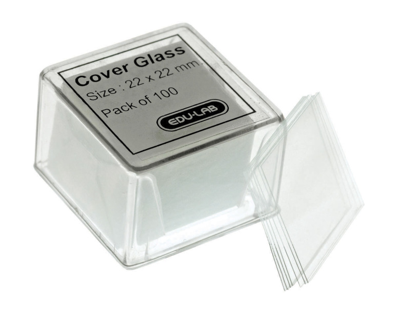 common green 7201 sail brand medical micro 14x14 16x16 18x18 22x22 24x24 24x32 24x40 slip cover glass and microscope slides