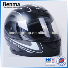 German DOT Motorcycle Helmet ,Good look Motorcycle Helmets with Best Price !