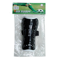 sports protection support safety, custom soccer shin guard for children