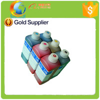 Good Margin from China Buying Eco-solvent ink for Roland VS-640 printer