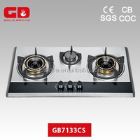 Popular Butterfly Gas Stove