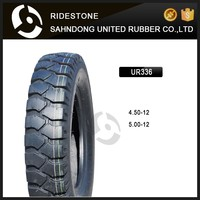Shopping Online THREE WHEEL MOTORCYCLE TIRE 4.50-12 5.00-12