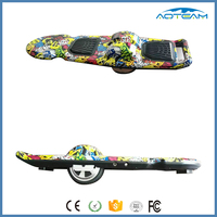 High Quality Hot Sale New Sky Walker Scooter Wholesale From China