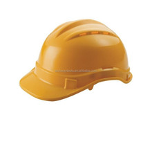 high quality and good price safety helmet CE