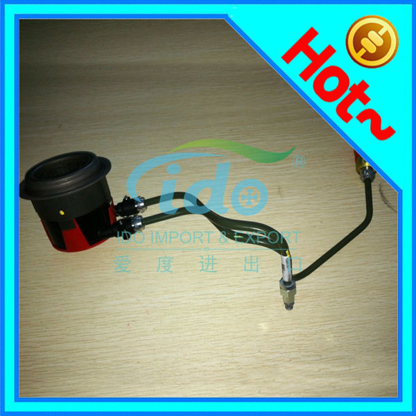hydraulic Clutch Release Bearing price for MG ZT/ROVER75 510008410/UUB100192